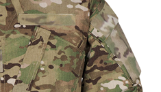 FITA ESTAMPADA VELCRO®: MULTICAM® VS